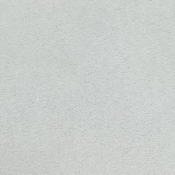 Deus 610 Light Grey