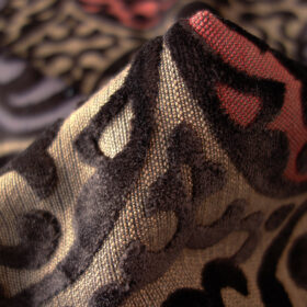 blendworth-filigree-chocolate-fabric-upholstery-1