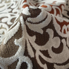 -blendworth-filigree-cream-fabric-upholstery-1