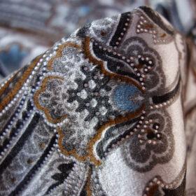 colefax-fowler-melisande-velvet-fabric-silver-curtain