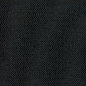 KALABRIA FR Licorise 950