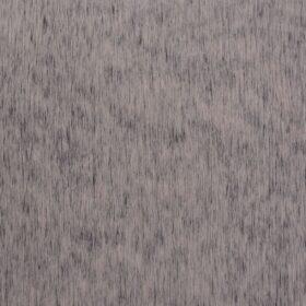 Lupus Grey 01