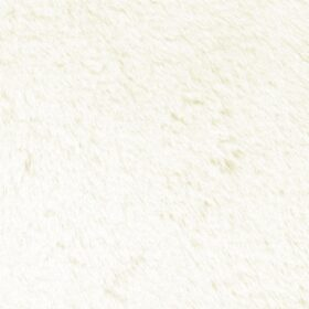 MELLOW Cream 01