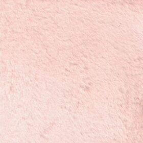 MELLOW Pink 02